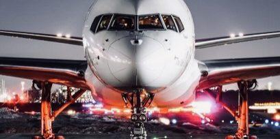 plane front 2