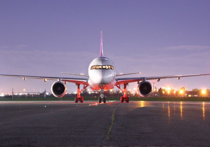 plane taxi (00000002)